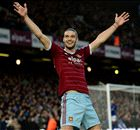 Player Ratings: West Ham 2-0 Leicester