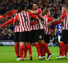 Match Report: Southampton 3-0 Everton