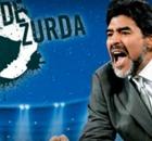 Diego vuelve a De Zurda