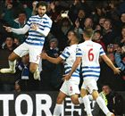 Austin powers QPR past West Brom
