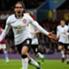 Sein Ausgleich reichte Manchester United nicht: Falcao