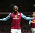 Player Ratings: Aston Villa 1-1 Man Utd