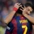 Barcelona se divirtió y a Djukic no le gustó nada