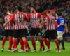 Southampton 3-0 Everton: Back on track