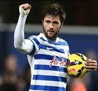 Player Ratings: QPR 3-2 West Brom