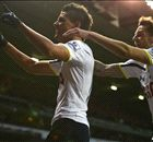 Can Lamela finally star for Spurs?