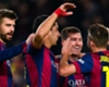 Who is Barca's Player of the Season?