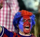 DIAPORAMA - Les plus belles images de Real Madrid-San Lorenzo