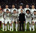 EDITORIAL | El Real Madrid ha completado un 2014 glorioso