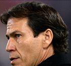 Il Rudi furioso: