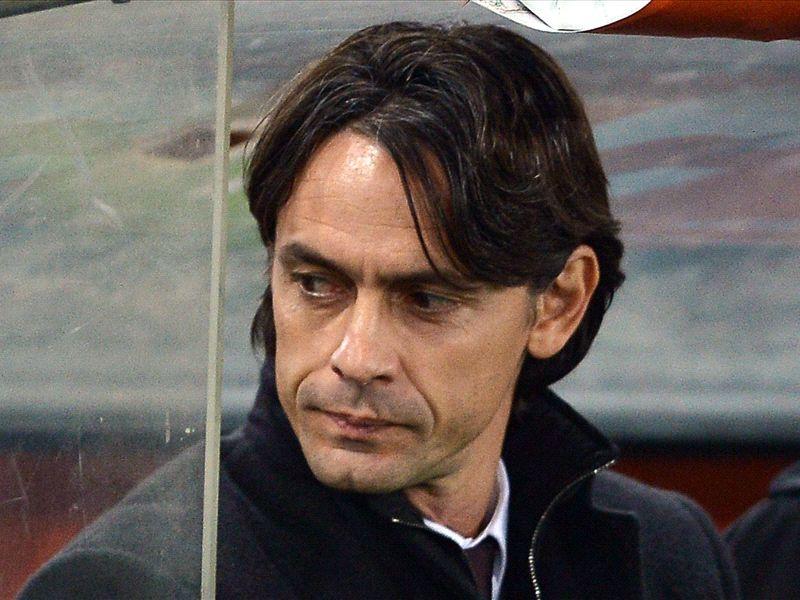 GAZZETTA DELLO SPORT - Garcia arretra la Roma, Inzaghi eleva il Milan, Mancini chiede rinforzi