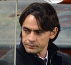AC Milan are on the right track - Inzaghi