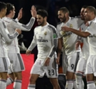 Real Madrid crowned World Champions