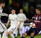 El Real Madrid anota 178 goles en 2014