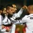 43 - BEŞİKTAŞ | Valeur de la marque (du club) : 70.000.000 $