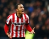Manchester United target Depay likely to leave this summer, admits Cocu