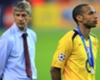 Wenger: Kenapa Tidak Henry Jadi Pelatih