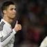 ESPAÑA: Real Madrid y su paso arrollador lo tienen líder de La Liga