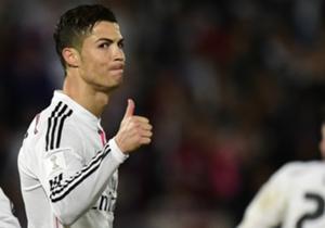 ESPAÑA: El Real Madrid y su ritmo frenético encabezan la Liga BBVA