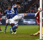Schalke & Leverkusen Gagal Menang