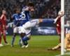 Schalke 04 : Huntelaar apte