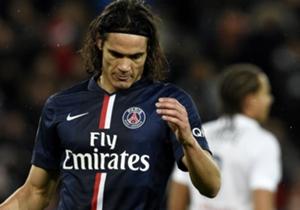 PSG: Terceros de la Ligue 1, con rumores de salidas involucrando a sus figuras y sabiendo que les espera el Chelsea en Champions, será difícil festejar