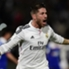 Ramos siap jadi legenda teranyar Real Madrid.
