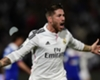 Real Madrid, Sergio Ramos aurait refusé une prolongation de contrat