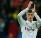 Kroos: I was right to join Madrid