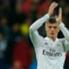 Toni Kroos spielt bei Real Madrid bisher ganz groß auf: Erster Beleg ist der Sieg bei der Klub-WM