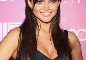 Está casada con el futbolista de Chivas, Rafael Márquez Lugo, ocurrió a finales de mayo.