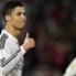 Cristiano Ronaldo paso inadvertido en el Mundial de Clubes, torneo en el que no logró anotar