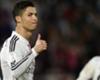 Lagi, Cristiano Ronaldo Bidik Gelar Liga Champions