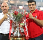 How Habas' tactical acumen won the ISL for Kolkata