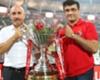 How Habas' tactical acumen won the ISL for Kolkata