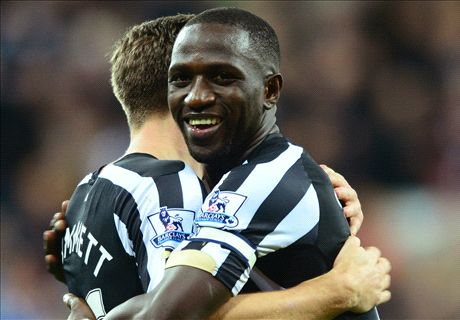 Transfer Talk: Arsenal ready Sissoko bid