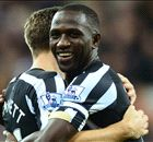 Transfer Talk: Arsenal plan £16m Sissoko bid