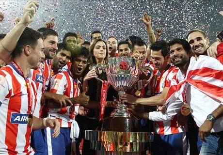 EXCL: Deshi basks in Kolkata success