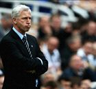 How Pardew can end Tyne-Wear hoodoo