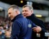 Betting: Premier League sack race