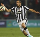 Chiellini: I supported AC Milan