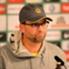 Sollen den BVB aus dem Tabellenkeller führen: Jürgen Klopp