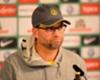 Klopp: Dortmund Seperti Idiot