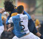 Pagelle Verona-Chievo: Disastro Emil