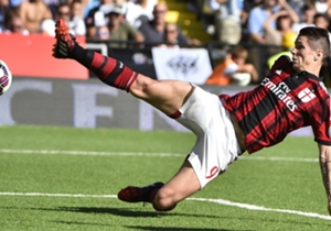 Terlepas dari pamor yang menurun, Serie A tetaplah liga yang sulit hingga beberapa pemain sulit bersinar dalam kerasnya kompetisi ini. Di bawah ini Goal menyusun pemain-pemain paling mengecewakan di Italia sejauh ini, dalam formasi 4-3-3, plus pelatih ...