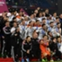 Real Madrid beat San Lorenzo 2-0 to win the Club World Cup