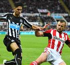 Ratings: Newcastle 0-1 Sunderland