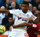 Marseille extend lead at Ligue 1 summit