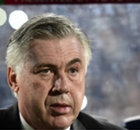 Time for Ancelotti and Madrid to build domestic supremacy