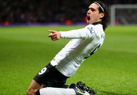 Betting: Manchester Utd - Newcastle Utd